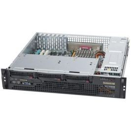 CSE-825MTQ-R700LPB
