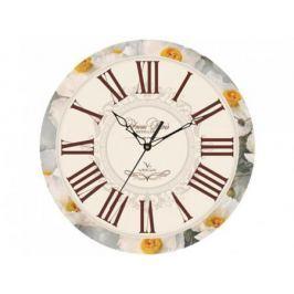 Часы настенные Вега П 1-245/7-245