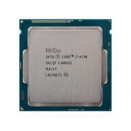 Процессор Intel Core i7-4790 OEM 3.60GHz, 8Mb, LGA1150 (Haswell)