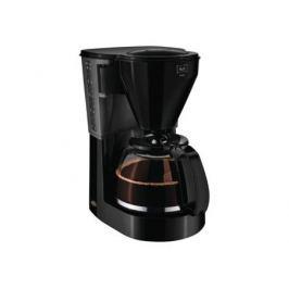 Кофеварка Melitta Easy 1050 Вт черный 20766