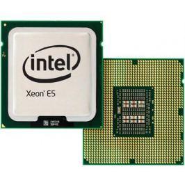 Процессор Intel Xeon E5-2603v4 OEM 1,70GHz, 15M, LGA2011-3