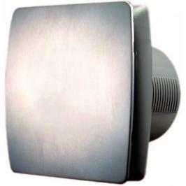 Вентилятор вытяжной серии Argentum EAFA-150TH с таймером и гигростатом