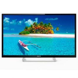 Телевизор Harper 32R660TS LED 32
