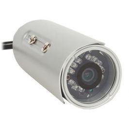 Интернет-камера D-Link DCS-7110/A3A Внешняя сетевая HD-камера с поддержкой PoE и ночной съемки