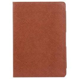 Чехол IT BAGGAGE для планшета ASUS TF701/TF700 искус. кожа Brown (коричневый) ITASTF701-2