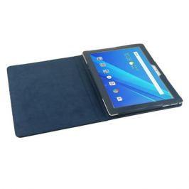 Чехол IT BAGGAGE для планшета LENOVO Tab 4 10