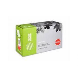 Картридж Cactus CS-EP25X для Canon LBP 558 1210 черный 3500стр