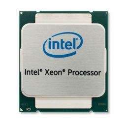 Процессор Dell PowerEdge Intel Xeon E5-2609v4 1.7GHz 85W 8 core