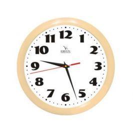 Часы Вега П 1-14/7-45
