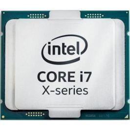 Процессор Intel Core i7-7740X 4.3GHz 8Mb Socket 2066 OEM
