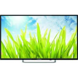 Телевизор Prestigio PTV32DN01ZBKCIS LED 32