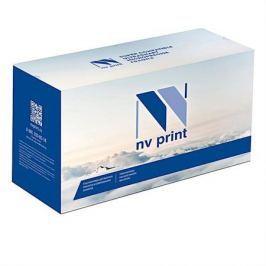 Картридж NV-Print NV-SP311LE черный (black) 2000 стр для Ricoh SP-311DN/311DNw/311SFN/311SFMw