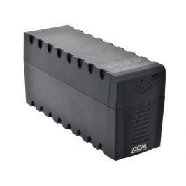 RPT-600AP