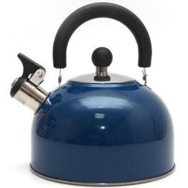 Чайник Катунь KT 105 S 2.5 л — синий