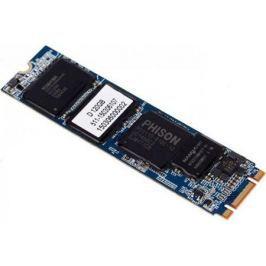 SB128GB-S11T-M2
