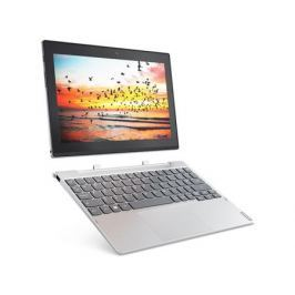 Планшет Lenovo MiiX 320-10ICR (80XF007TRK) Atom x5-Z8350 (1.44) / 2Gb / 32Gb / 10.1