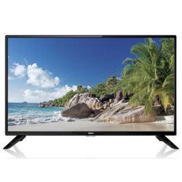 Телевизор BBK 39LEM-1045/T2C LED 39