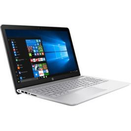 Ноутбук HP Pavilion 15-cc514ur (2CP20EA) i5-7200U (2.5)/6GB/1TB/15.6