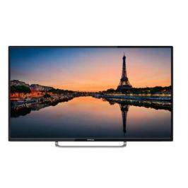 Телевизор Prestigio PTV43DN01YBKCIS LED 43