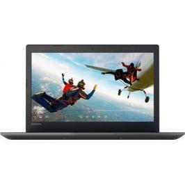 Ноутбук Lenovo IdeaPad 320-15AST (80XV00WVRU) AMD E2-9000 (1.8)/4G/500G/15.6