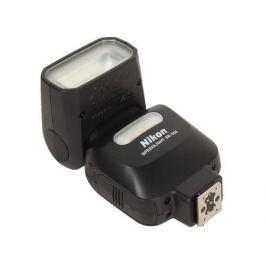 Внешняя вспышка Nikon SB-500