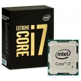 Процессор Intel Core i7-6950X 3.0GHz 25Mb Socket 2011-3 BOX