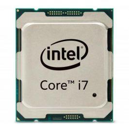 CM8067102055800SR2PA