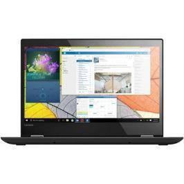 Ноутбук Lenovo Yoga 520-14IKBR (81C80050RK) i7-8550U (1.8)/8G/256G SSD/14