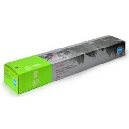 Тонер-картридж Cactus CS-C8553A для HP Color LaserJet 9500 пурпурный 25000стр