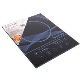 Плитка индукционная Endever IP-33