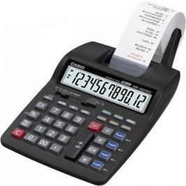 Калькулятор бухгалтерский CASIO HR-150RCE-WA-EC 12-разрядный