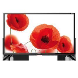 Телевизор Telefunken TF-LED32S30T2 LED 32