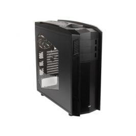 XPredator II Black