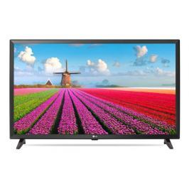Телевизор LG 32LJ622V LED 32