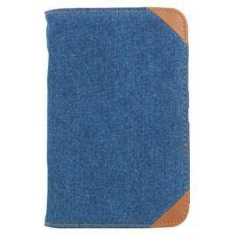 Чехол IT BAGGAGE для планшета Samsung Galaxy tab 7