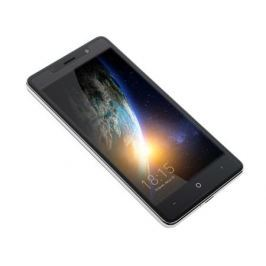 Смартфон BQ 5022 Bond Dark-grey MediaTek MTK6580A (1.3)/8 Gb/1 Gb/5