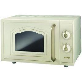 Микроволновая печь Gorenje MO4250CLI 700 Вт белый