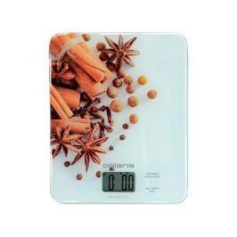 Электронные кухонные весы POLARIS PKS 0832DG электрон., Специи