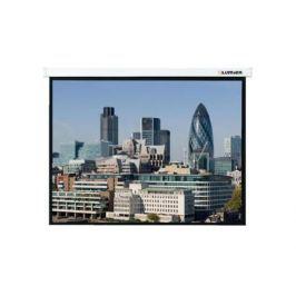 Экран настенный ScreenMedia Economy 203х203см SEM-1104