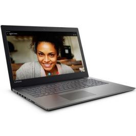 Ноутбук Lenovo IdeaPad 320-15IKBN (80XL03XNRU) i3-7130U (2.7)/6GB/256GB SSD/15.6'' FHD AG/NV 940MX 2GB/noODD/BT/Win10 (Black)
