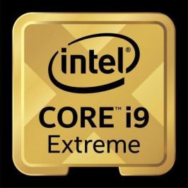 Процессор Intel Core i9-7980XE 2.6GHz 24Mb Socket 2066 OEM