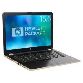 Ноутбук HP 15-bw616ur (2QJ13EA) AMD A6-9220 (2.5)/4G/128G SSD/15.6