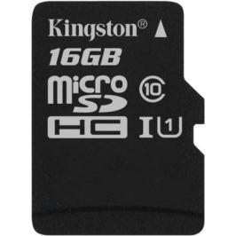 SDCS/16GBSP