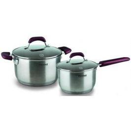 Набор посуды Rondell Bojole RDS-821 4 предмета