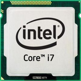 Процессор Intel Core i7-6700T 2.8GHz 8Mb Socket 1151 OEM