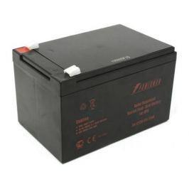 Батарея Powerman CA12120/UPS 12V/12AH
