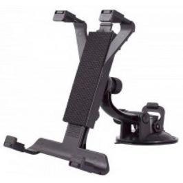 Автомобильный держатель Wiiix KDS-2U для планшетов черный