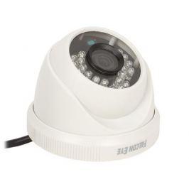 IP-камера Falcon Eye FE-IPC-DPL100