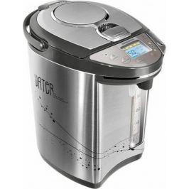Термопот Redmond RTP-M802 1450 Вт серебристый 5 л металл/пластик