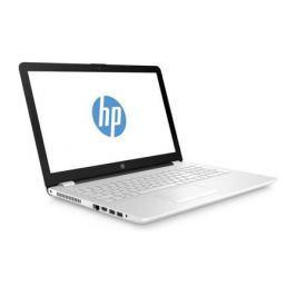 Ноутбук HP 15-bw071ur (2CN98EA) AMD A9-9420 (3.0)/4G/1T+128G SSD/15.6